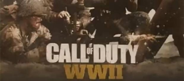Is Call of Duty: WWII the next game in the franchise? | Stevivor - stevivor.com