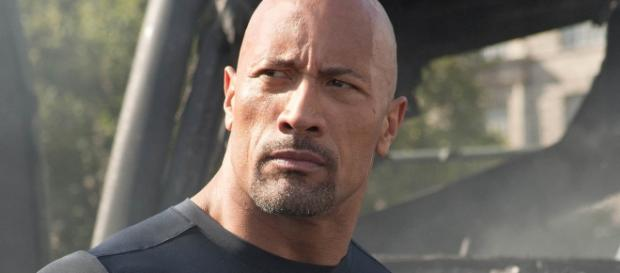 Is Dwayne Johnson's Hobbs Getting a Fast and Furious Spinoff? - movieweb.com