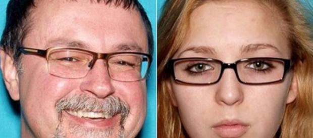 Missing Tennessee teacher and teenage student found - Photo: Blasting News Library - abc7.com