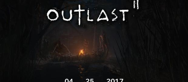 "'Outlast 2"": latest terrifying and hair-raising trailer released (Watch) (https://pbs.twimg.com/media/C6PYYsxVAAEte0p.jpg)"