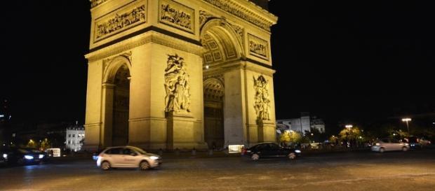 París sufre un nuevo ataque terrorista en plena campaña electoral Vía pixabay.com