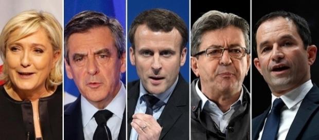 Présidentielle 2017 : sondages, débat, parrainages, dates et ... - rtl.fr