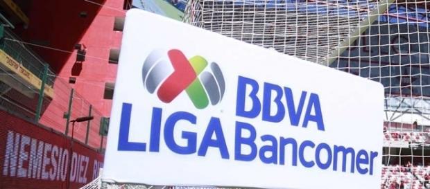 Previo Jornada 15, Clausura 2017.
