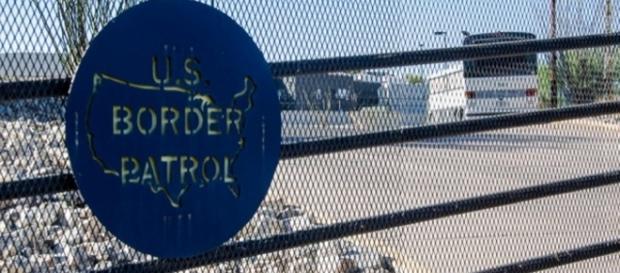 Rights groups: Border Patrol abusing minors held in custody - tucsonsentinel