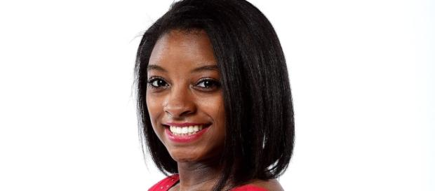 Simone Biles makes Time 100 list of world's most influential people - Photo: Blasting News Library - usmagazine.com