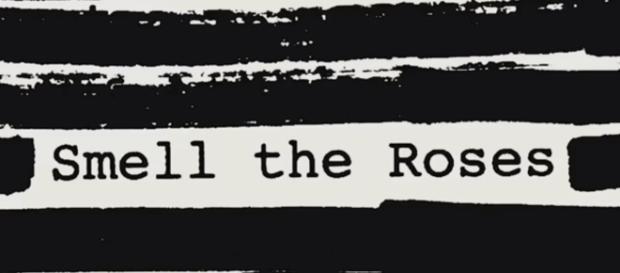 """""""Smell the roses"""" è la nuova canzone di Roger Waters che anticipa l'uscita del nuovo album """"Is this the life we really want?"""""""