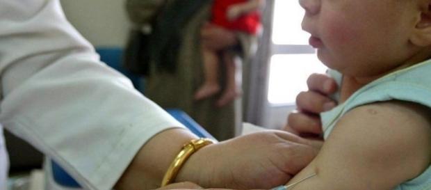 """Vaxxed: il film che non vogliono tu veda"""" arriva in Italia ed è ... - today.it"""