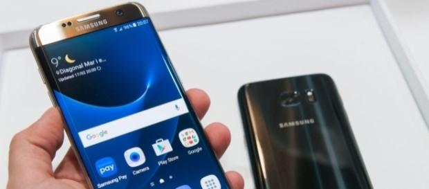 When is the Samsung Galaxy S8 released? UK price and specs ... - thesun.co.uk