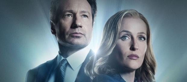 X-Files Season 11 Is Happening, May Not Debut Until 2017 - movieweb.com