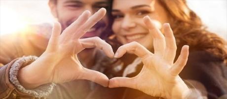 Algumas atitudes podem apontar que você tem um marido perfeito