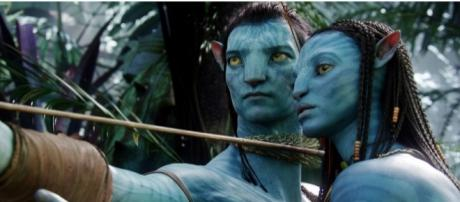 Avatar 2' Release Date Announced And Production Begins In April - inquisitr.com