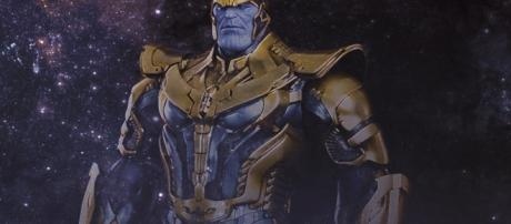 Avengers: Infinity War Marks a New Beginning for the MCU Says ... - movieweb.com