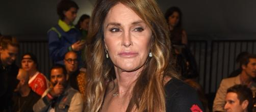 Caitlyn Jenner Abandoned? Father's Day Snub, Strained Relationship ... - inquisitr.com