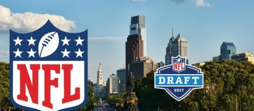 Cómo funciona el Draft de la NFL? - Deportes Inc - deportesinc.com
