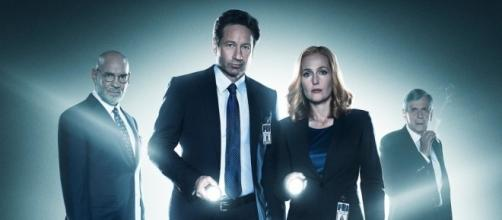 Critics Pan The First 'X-Files' Episode - Page 11 - bbconcept.net