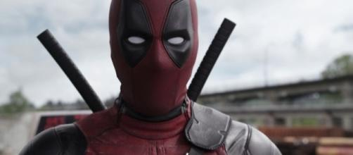 Deadpool 2' Production Date Revealed, Is A Summer Release Imminent ... - moviepilot.com