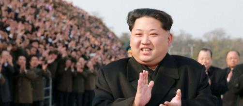 Eight things people get wrong about North Korea - BBC Newsbeat - bbc.co.uk