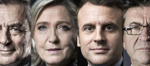 Elecciones en Francia | EL PAÍS - elpais.com
