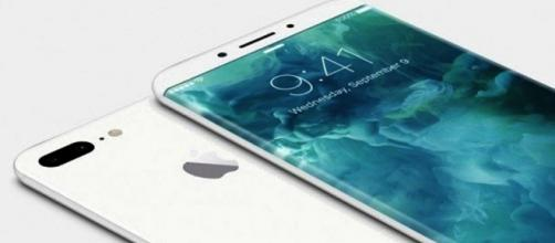 iPhone 8 Rumors: Apple Reportedly Developing iPhone 8 Hardware In ... - techtimes.com