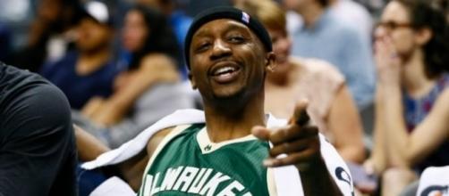 Jason Terry believes Bulls will beat Cavs - www.facebook.com/MJOAdmin