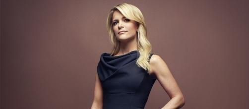 Megyn Kelly Taught Me to Settle For More - chloeanagnos.com