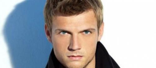 "Nick Carter of the Backstreet Boys guest judge on ""Dancing with the Stars"" - Photo: Blasting News Library - vice.com"