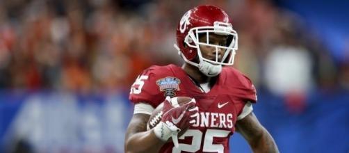 Oklahoma Sooners Football | Bleacher Report - bleacherreport.com