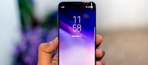Samsung Galaxy S8 First Reviews and Thoughts | HYPEBEAST - hypebeast.com
