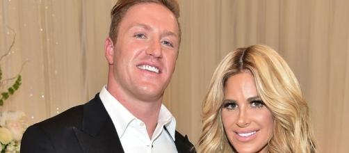 They Refuse To Pay' Kim Zolciak & Kroy Biermann Accused of Ripping ... - allaboutthetea.com