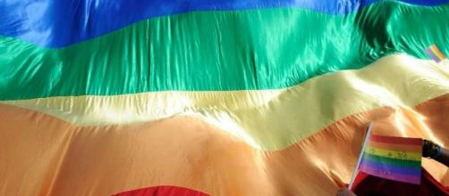 US 'disturbed' by reports of Chechnya crackdown on gays   ABS-CBN News - abs-cbn.com