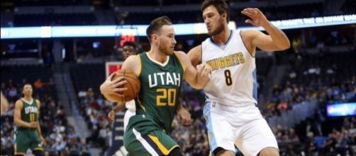 Who Denver Should Set Their Sights On In Free Agency This Summer ... - hoopvideos.net