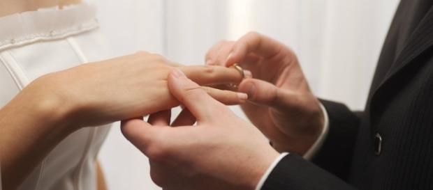 20 Scriptures to Strengthen Your Marriage - crosswalk.com