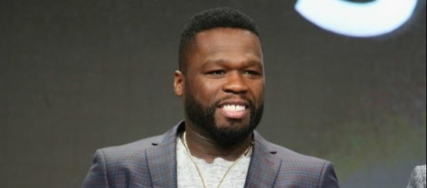 50 Cent Gets Big Meech Blessing For B.M.F. TV Series   HipHopDX - hiphopdx.com
