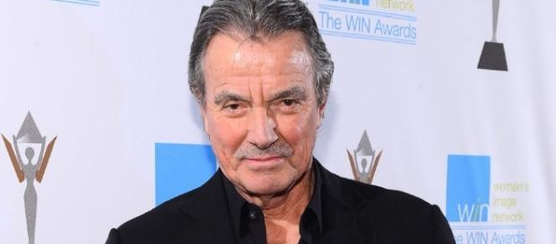 Eric Braeden Is Not Retiring From 'The Young And The Restless ... - inquisitr.com