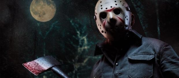 Friday The 13th: The Game – 'Killer' Trailer PAX East 2017 – The ... - thelowdownunder.com