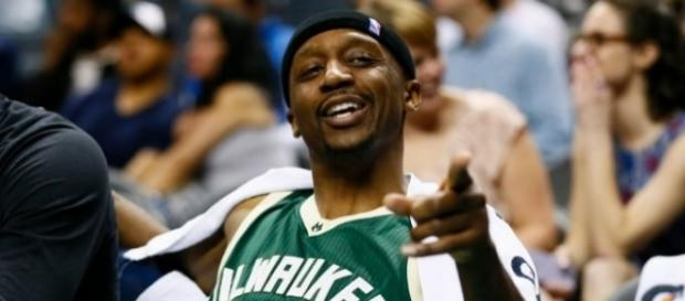 Jason Terry believes Bulls will beat Cavs - www.facebook.com/MJOAdmin