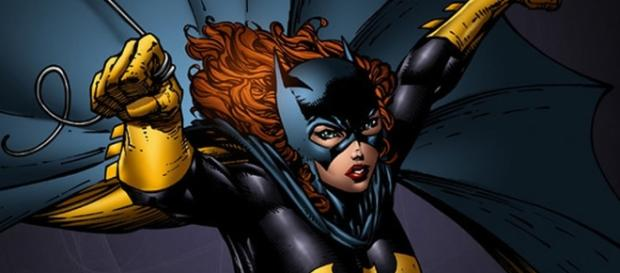 Joss Whedon: Batgirl not guaranteed to be a Star-Salute Magazine - salutemag.com