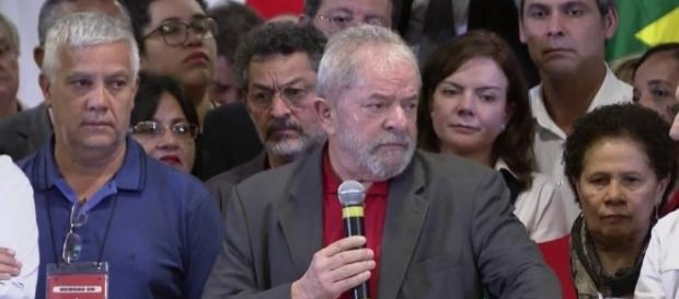 Léo Pinheiro apresentou provas a justiça sobre envolvimento de Lula em esquema de corrupção
