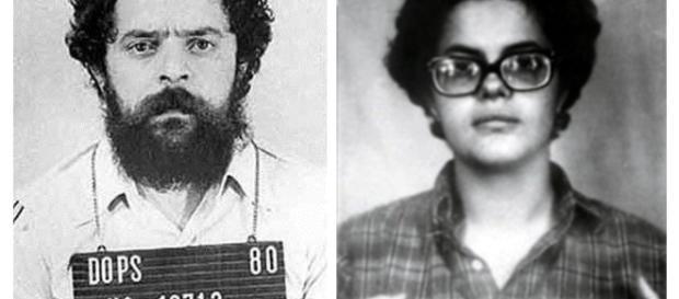 Lula e Dilma podem ser presos por delação premiada de Palocci