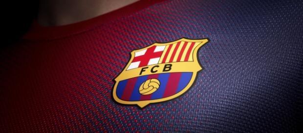 Maillot Barça, image tirée de: http://forum.el-wlid.com/t559140.html