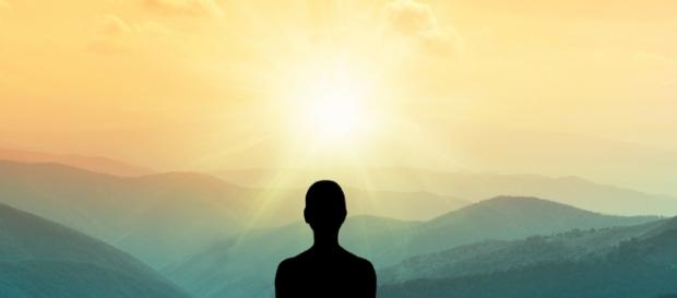 Meditation App By Aura Health Is Designed To Suit Our Fast Paced ... - wccftech.com