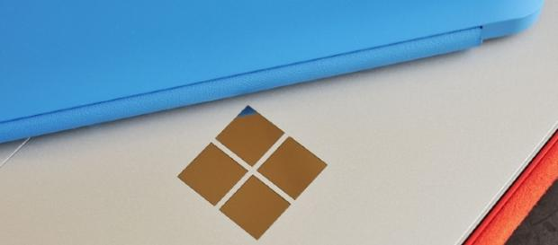 Microsoft's ARM64 support for Windows 10 coming with 'Redstone ... - windowscentral.com