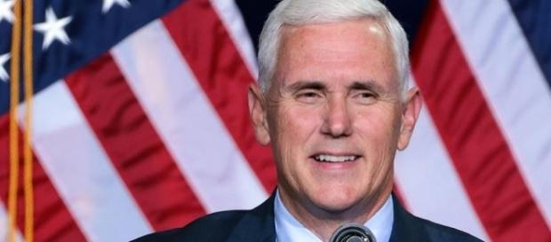 Mike Pence's Political Future: Senate, Presidential Campaigns ... - nationalreview.com