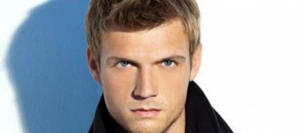 """Nick Carter of the Backstreet Boys guest judge on """"Dancing with the Stars"""" - Photo: Blasting News Library - vice.com"""