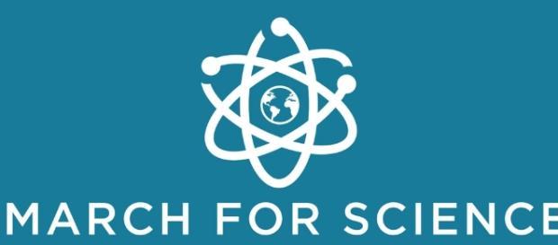 ScienceDebate.org - sciencedebate.org