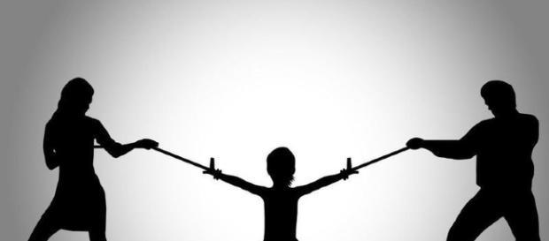 Síndrome de Alienación Parental. ¿Qué es? - okdiario.com