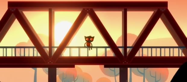 Steam Community :: Night in the Woods - steamcommunity.com