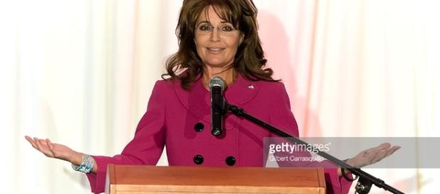 Terri Schiavo Life And Hope Network Award Gala Photos and Images ... - gettyimages.com