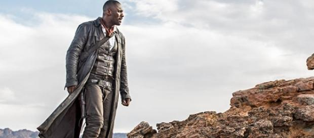 'The Dark Tower' trailer has been released/Photo via denofgeek.com