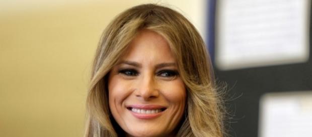 The REAL reason Christian Siriano refuses to dress Melania Trump ... - aol.com